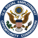 U.S. Equal Employment